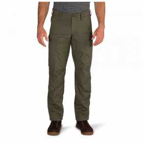 Брюки 5.11 Tactical Apex ranger green