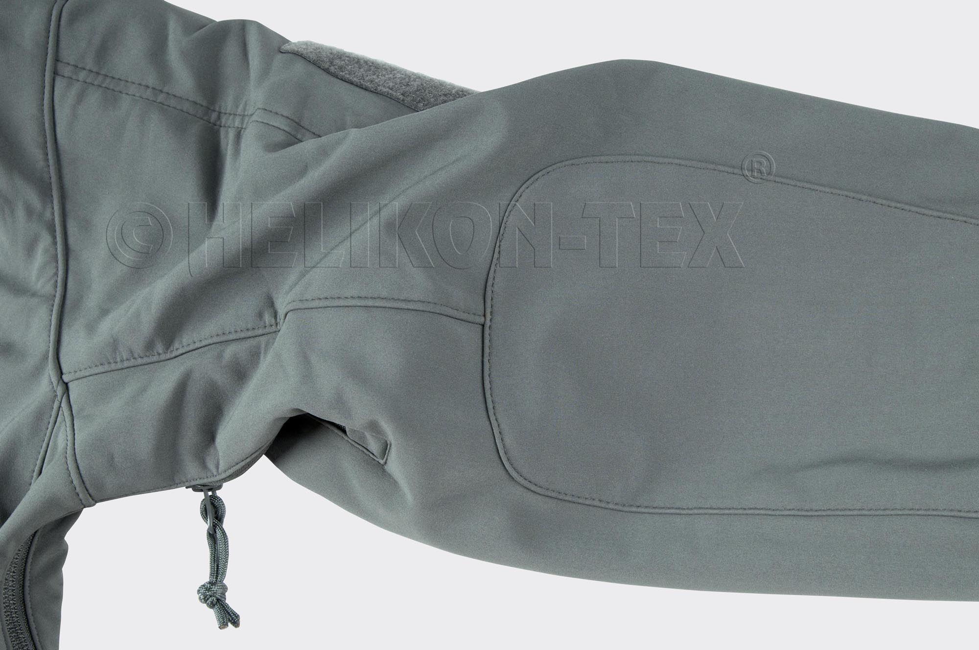 Куртка Helikon-Tex Gunfighter foliage green