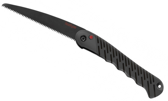 Пила Kershaw 2555 Taskmaster Saw складная