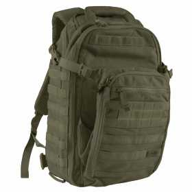 Рюкзак 5.11 Tactical All Hazards Prime tac od